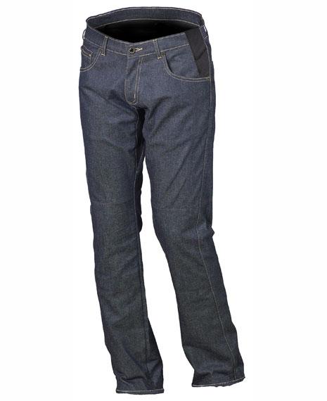 B-Macna_G_01_jeans-505