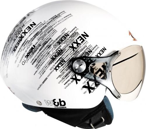 H-Nexx-X60BW