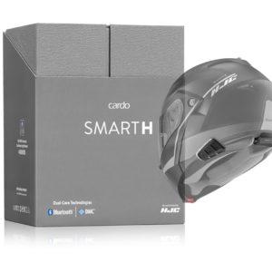 3611047_Cardo_Scala_Rider_SmartH