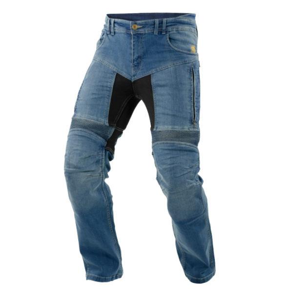 Trilobite_jeans_Parado_men